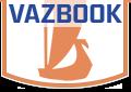 VAZbook.ru