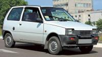 ВАЗ-1111 Ока