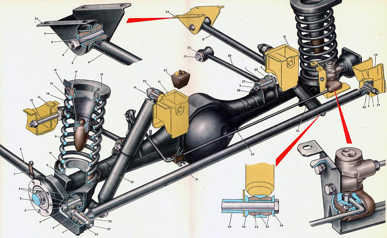 Манипулятор на ардуино своими руками 47